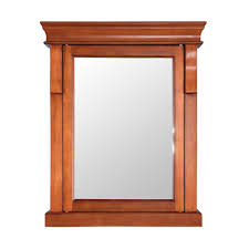 Bathroom Mirrors Cabinets Framed Medicine Cabinets Bathroom Cabinets Storage