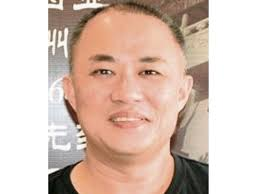 Image result for 房保德