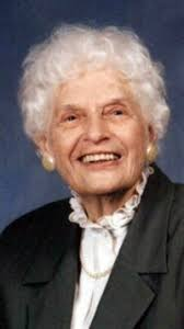 Obituary of Dorothy A. Carlson | Lind Funeral Home located in James...