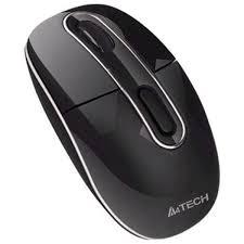 ᐅ <b>A4Tech G7</b>-300N-1 Black USB отзывы — 4 честных отзыва ...
