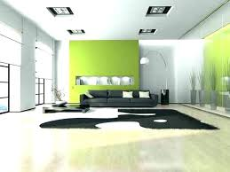 color schemes for home interior painting. Interesting Painting Interior Paint Ideas 2017 Colors Popular House Exterior  Beautiful Color Schemes Painting For  For Color Schemes Home Interior Painting Y