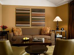 Wall Colours For Living Room Colours Living Room Colours Living Room Best Paint Colors Ideas