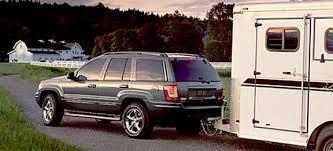 rv wiring 2000 jeep wiring diagram technic 2000 jeep cherokee trailer wiring harness wiring diagram centre2000 jeep cherokee trailer wiring harness