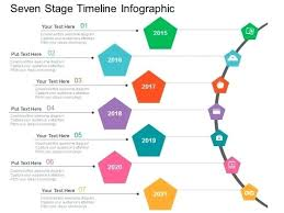 Vertical Timeline Powerpoint Ppt Template Timeline Copyofthebeauty Info