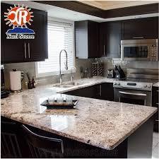 alaska white granite installing honed granite countertops