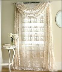 Impressive Decoration Shabby Chic Bedroom Curtains Shabby And Window  Dressing Ideas