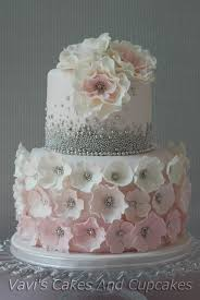 My 50th Birthday Cake Cakes Cake Decorating Daily