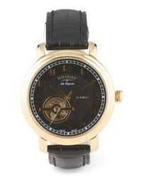 citizen eco drive watch stainless steel water proof image of men s gold plated rotary watch