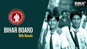 Bihar board 10th challenge 2021 online. Zyzgcgas41eh9m
