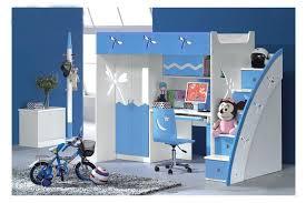 boy bedroom furniture. image of child boys bedroom furniture boy m