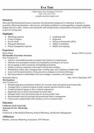 Warehouse Worker Sample Resume Magnificent Warehouse Resume Samples48 Warehouse Worker Resume Sample Example