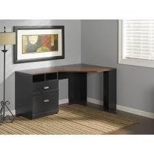 corner desk walmart. Unique Desk 99 Black Corner Desk Walmart  Large Home Office Furniture Check More At  Http In