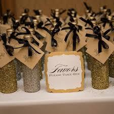 wedding favors ideas wedding favors new