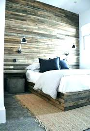 wall boards for bedrooms wood wall bedroom wood panel wall bedroom wonderful interior wood wall panels wall boards for bedrooms