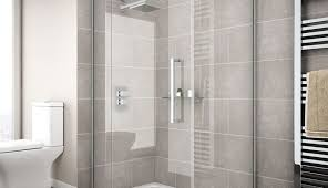 custom tiny walls shower tile ideas replacing open master for modern des doors bathrooms showers enclosures