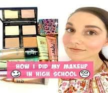 edy luv it makeup tutorial thank you video