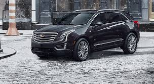 2018 cadillac midsize suv. brilliant 2018 rainsense wipers on 2018 cadillac midsize suv