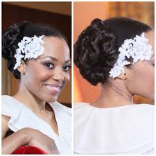 Top Wedding Hairstyles For 2012