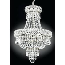 french empire chandelier lighting french empire crystal chandelier light lighting fixture french empire crystal flush chandelier