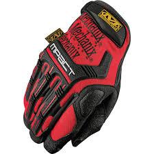 mechanix gloves size chart mechanix wear m pact covert work duty gloves mpt 02 012 xx large