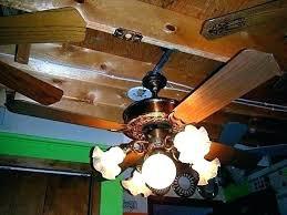 casablanca fan repair fan repair chair delightful fan repair zephyr ceiling parts inspirational magnificent fans pattern