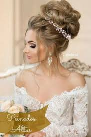 Wedding Bridal Hairstyle 26 chic timeless wedding hairstyles from elstile timeless 2559 by stevesalt.us
