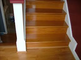 top 28 vinyl flooring stairs 17 best images about laying vinyl plank flooring on stairs
