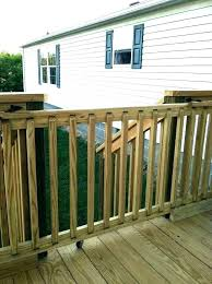 wooden gate hardware wooden gate hardware sliding deck gate sliding gate for deck sliding deck gate wooden gate hardware