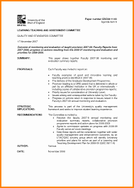 Resume Format For Mba Finance Freshers Pdf Fresh 14 Mba Finance