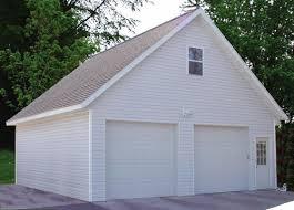 menards garage door26 x 28 x 9 2Car GarageRoominAttic at Menards