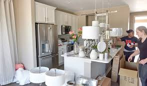 Model Home Designer Awesome Decorating