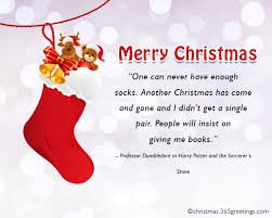 Funny Christmas Quotes Inspiration Funny Christmas Quotes And Sayings Christmas Celebration All