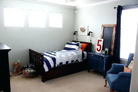 normal kids bedroom. 9x9 Bedroom Layout Size Guide Little Boys Rooms Kid Normal Kids Modern Room Decor A