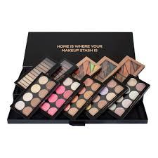 makeup revolution palette vault