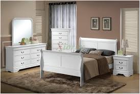Bedroom Furniture Sets Twin Bedroom White Bedroom Set Twin Quick View Antique White Bedroom
