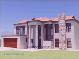 free tuscan house plans south africa new 22 luxury 3 bedroom tuscan