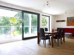 Bodentiefe Fenster Mit Festem Unterteil Das Beste Von 26 Gardinen