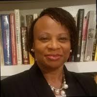Cathy Dorsey - Administrator - DeKalb Bd of Education | LinkedIn