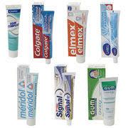 dentifrice dentifrice guide dachat ufc que choisir