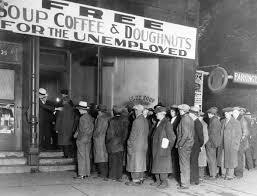 Image result for 1931 depression