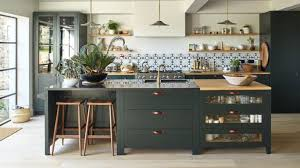 best kitchen worktops kitchen by cave interiors