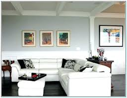 how to paint a leather couch can you paint leather furniture white leather couch paint spray
