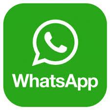 Afbeeldingsresultaat voor whatsapp