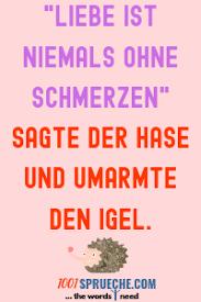 Liebe Ist 57 Schöne Sprüche Zitate Süß Emotional 2019