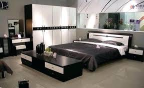 design your own bedroom furniture artefacts bedroom furniture furniture gallery dealer