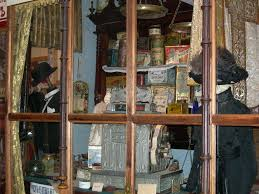 Antique Windows Antique Store Windows Images Reverse Search