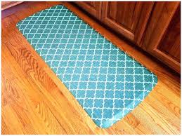 teal kitchen rug turquoise kitchen rugs awesome teal gray and teal kitchen rugs