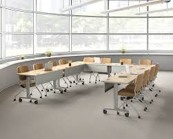 office furniture source. Interesting Source View The Areau0027s Largest Selection Of Training Room Furniture At Office  Furniture Source And We Will Make Sure You Have Perfect  Intended S