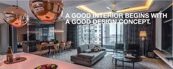 Interior Design Firm Kuala Lumpur Interior Design Shah Alam Selangor Architecture Design