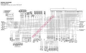 suzuki katana wiring diagram suzuki image wiring 2003 suzuki katana 600 wiring diagram jodebal com on suzuki katana wiring diagram